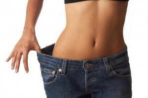 weight loss-lose weight
